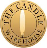 Candle Warehouse Corporate Office Headquarters