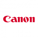 Canon Corporate Office Headquarters