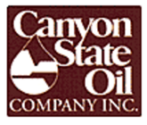 Canyon State Oil Co Corporate Office Headquarters