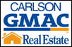 Carlson GMAC Real Estate Corporate Office Headquarters