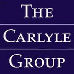 Carlyle Group, L P Corporate Office Headquarters