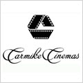 Carmike Cinemas, Inc Corporate Office Headquarters