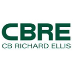 CB Richard Ellis Corporate Office Headquarters