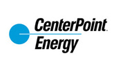 Centerpoint Energy, Inc Corporate Office Headquarters