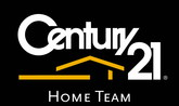 Century 21 Capital Team Corporate Office Headquarters