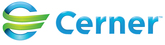 Cerner Corporation Corporate Office Headquarters