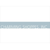 Charming Shoppes Corporate Office Headquarters