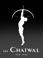 Chatwal Hotel Corporate Office Headquarters