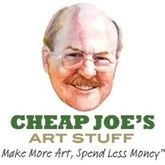 Cheap Joes Art Stuff Corporate Office Headquarters