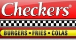 Checkers Drive-In Restaurants, Inc Corporate Office Headquarters