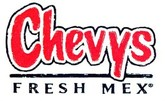 Chevys Restaurants LLC Corporate Office Headquarters