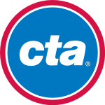 Chicago Transit Authority Corporate Office Headquarters
