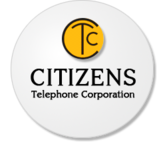 Citizens Telephone Company Corporate Office Headquarters