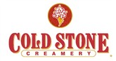 Cold Stone Creamery Corporate Office Headquarters