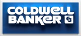 Coldwell Banker Corporate Office Headquarters