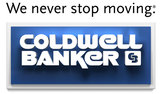 Coldwell Banker Faucette Corporate Office Headquarters