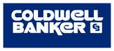 Coldwell Banker Rader Group Corporate Office Headquarters