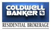 Coldwell Banker RES Brokerage Corporate Office Headquarters
