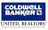 Coldwell Banker United Realtors Corporate Office Headquarters