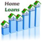 as taxas de hipoteca refi Wells Fargo
