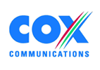 Cox Communications, Inc Corporate Office Headquarters