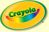 Crayola Llc Corporate Office Headquarters