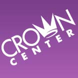 Crown Center Complex Corporate Office Headquarters