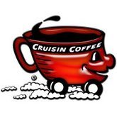 Cruisin Coffee Corporate Office Headquarters