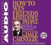 Dale Carnegie Courses State Corporate Office Headquarters