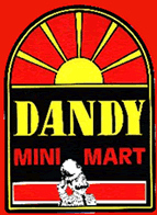 Dandy Mini Marts Corporate Office Headquarters