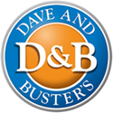 Dave & Buster's, Inc Corporate Office Headquarters