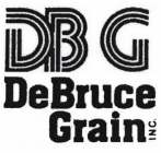 De Bruce Grain, Inc Corporate Office Headquarters