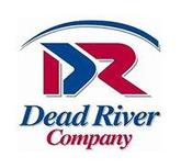 Dead River Company Corporate Office Headquarters
