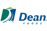 Dean Foods Company Corporate Office Headquarters
