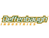Deffenbaugh Industries, Inc Corporate Office Headquarters