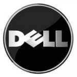 Dell Corporate Office Headquarters