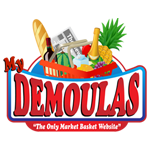 Demoulas Super Markets Inc Corporate Office Headquarters