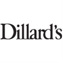Dillards Corporate Office Headquarters