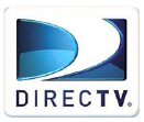 Directv Corporate Office Headquarters
