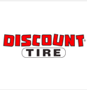 Discount Tire Corporate Office Headquarters