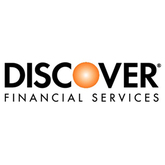 Discover Card Financial Services Corporate Office Headquarters