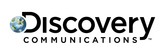 Discovery Communications, Inc Corporate Office Headquarters