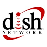 Dish Network Corporation Corporate Office Headquarters