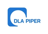 DLA Piper Corporate Office Headquarters