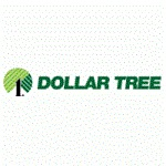 Dollar Tree Corporate Office Headquarters