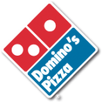 Dominos Pizza Corporate Office Headquarters