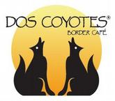 Dos Coyotes Border Cafe Corporate Office Headquarters