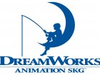 Dreamworks Llc Corporate Office Headquarters