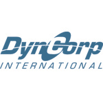 Dyncorp International Llc Corporate Office Headquarters