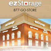 E-Z Storage & Business Center Corporate Office Headquarters